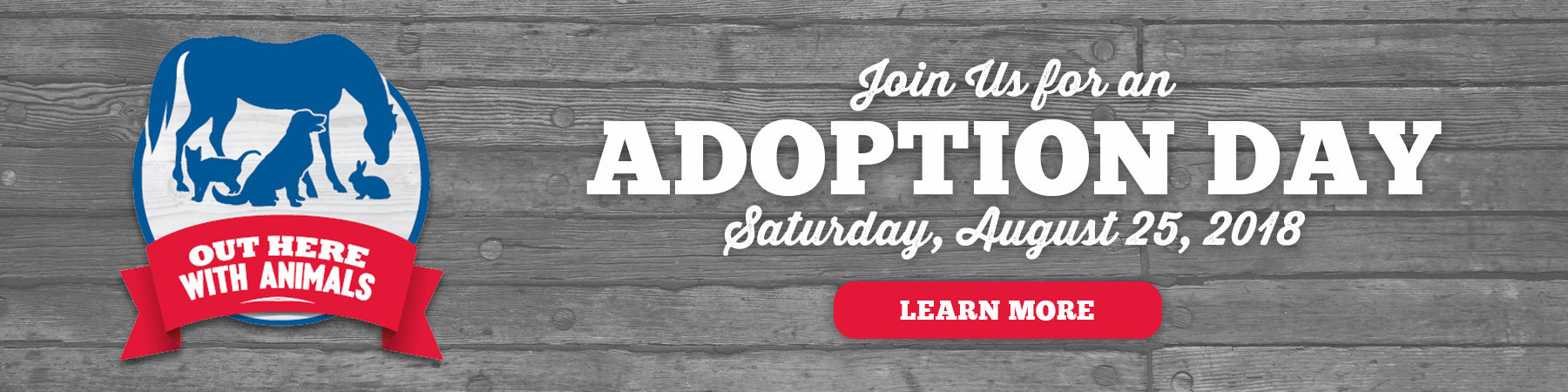 event-partners-adoption-day-18-banner.jpg