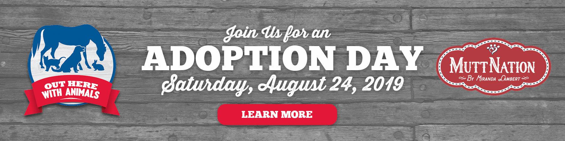 event-partners-adoption-day-19-banner.jpg
