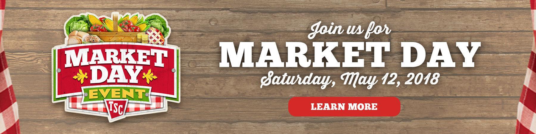 market-day-18-banner-updated-logo.jpg