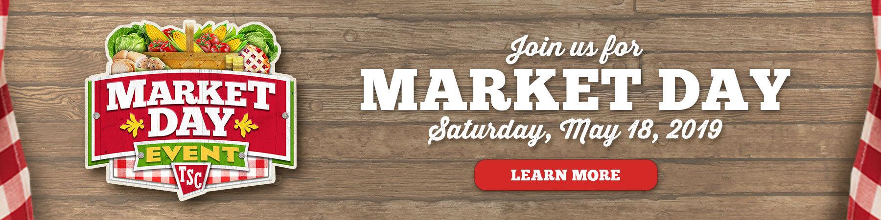 market-day-19-banner.jpg